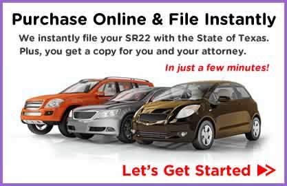 Dallas SR22 Car Insurance | tyfdanaezsdo