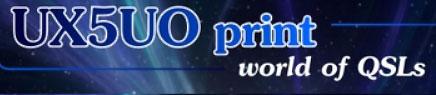 UX5UO Printin logo.