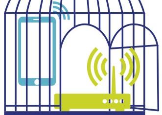 SRAL allekirjoitti yhteisen julkilausuman radiolaitteiden ohjelmistolukitusta vastaan/SRAL har undertecknat det gemensamma uttalandet mot låsning av programkoden för radioapparatur