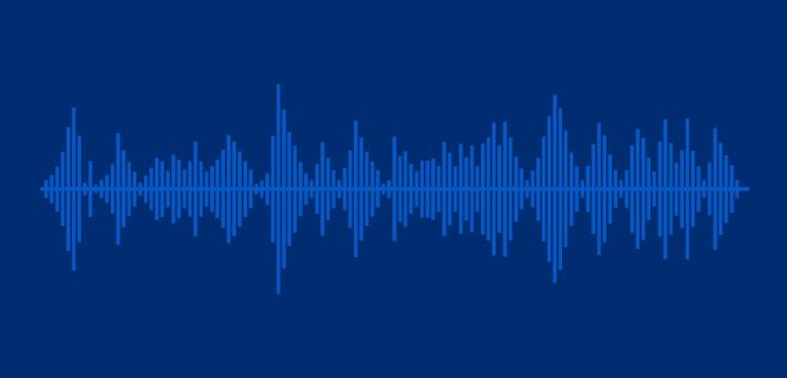 Liiton lausunto radiotaajuuksien käytöstä