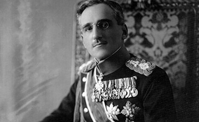 kralj-aleksandar-karadjordjevic