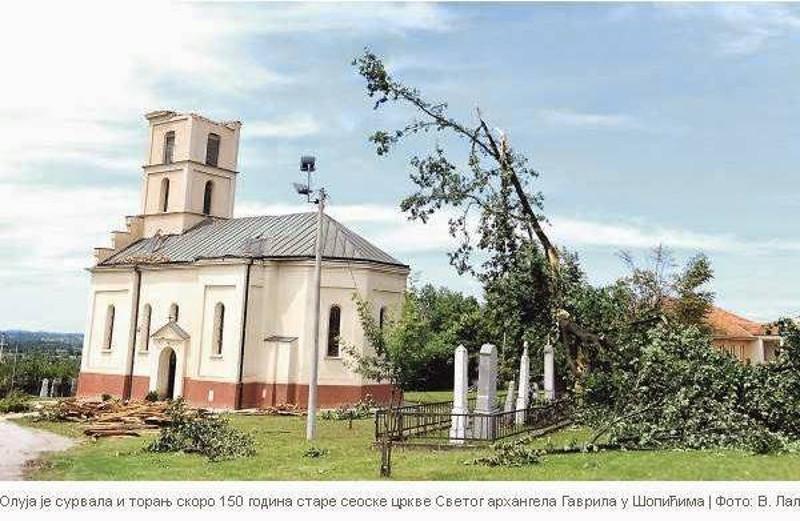 crkva-u-sopicu