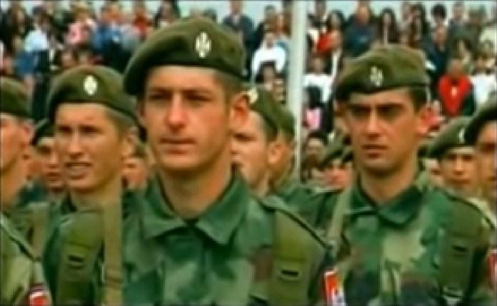 """""""ТРАЖИЋЕМО ВОЈСКУ РЕПУБЛИКЕ СРПСКЕ!"""" Додик загрмео после формирања """"војске Косова"""", спрема се реакција Бањалуке! 1"""
