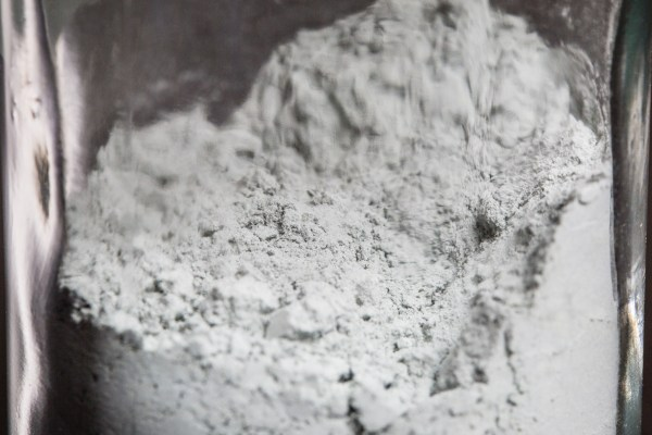 Can Innovation in Rare Earths Solve Processing Challenges ...
