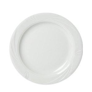 Arcadia salad or dessert plate