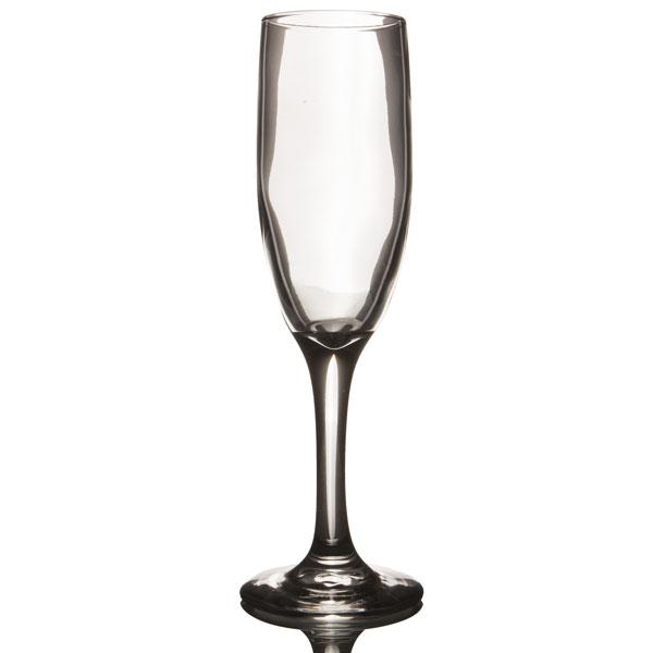 glassware-champagne.jpg