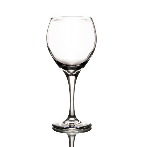 glassware-elenore-wine.jpg
