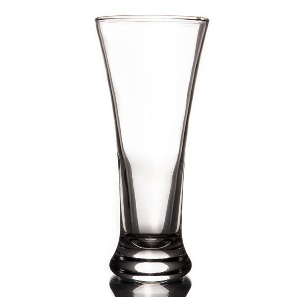 Glassware- Pilsner glass