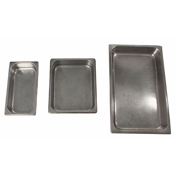 3-sized-chafing-dish-ppans