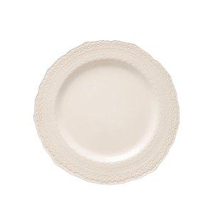 Sierra Lace - Bread & Butter plate