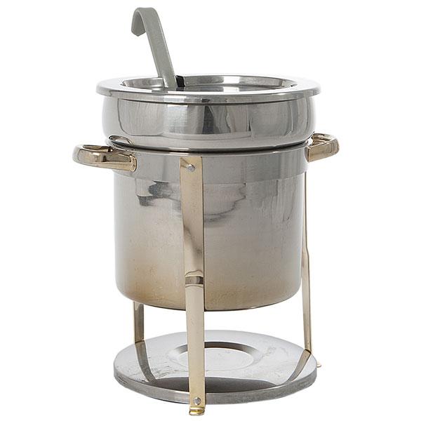 soup-tureen