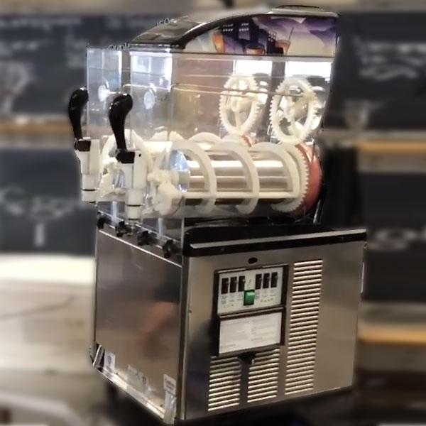 margarita-machine