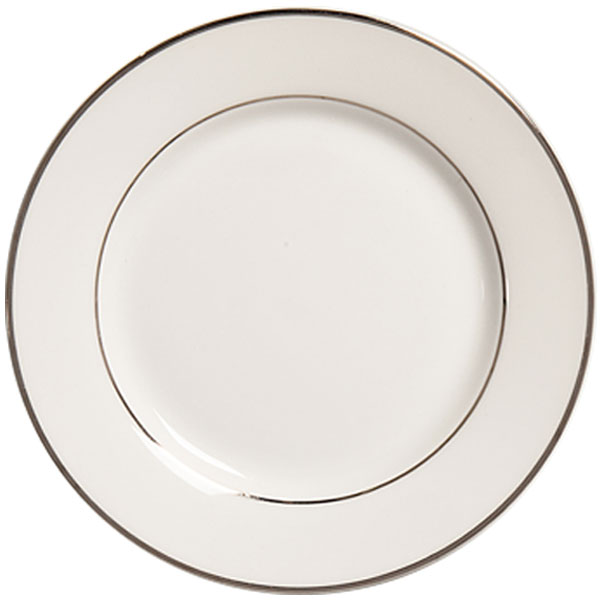 Victoria Entree Dinner plate