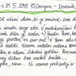 22.dan_21.5.18_PS Crnopac-Ervenik