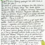 36.dan_4.6.18_Milanova koliba-Konjic
