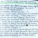 38.dan_6.6.18_Konjic-Radobolje(Bjelašnica)