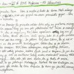 54.dan_22.6.18_Mojkovac-PD Džambas