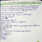56.dan_24.6.18_PD Vranjak-Eko katun Štavna