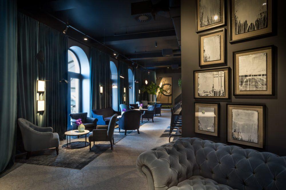 Hotel_Adriatic_Rovinj