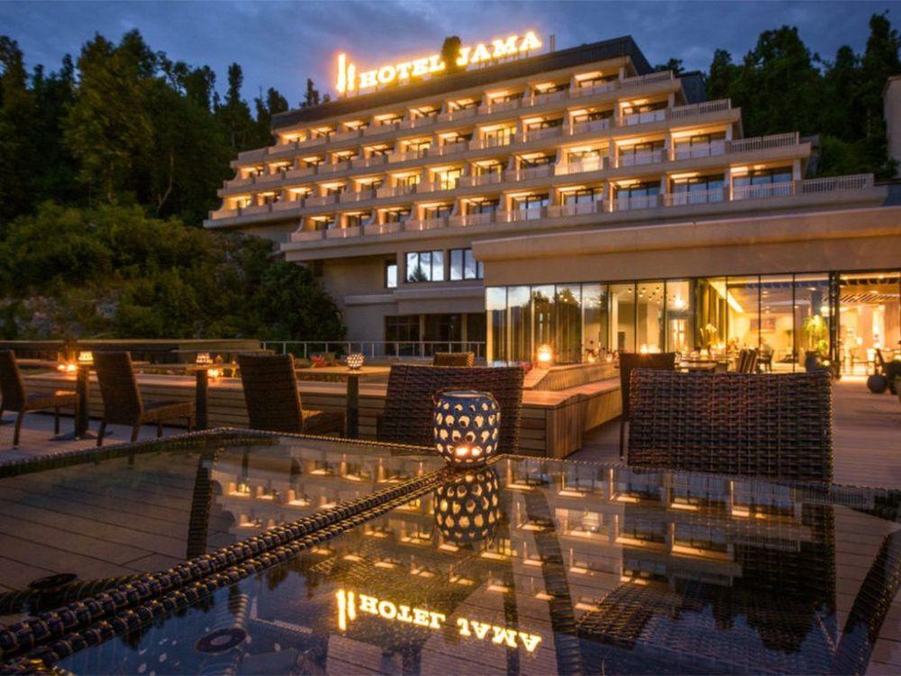 hotel_jama