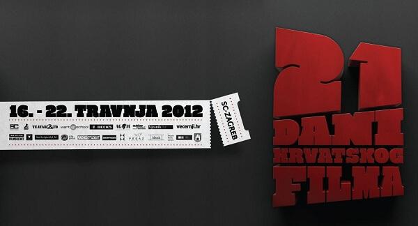 101 film na danima hrvatskog filma