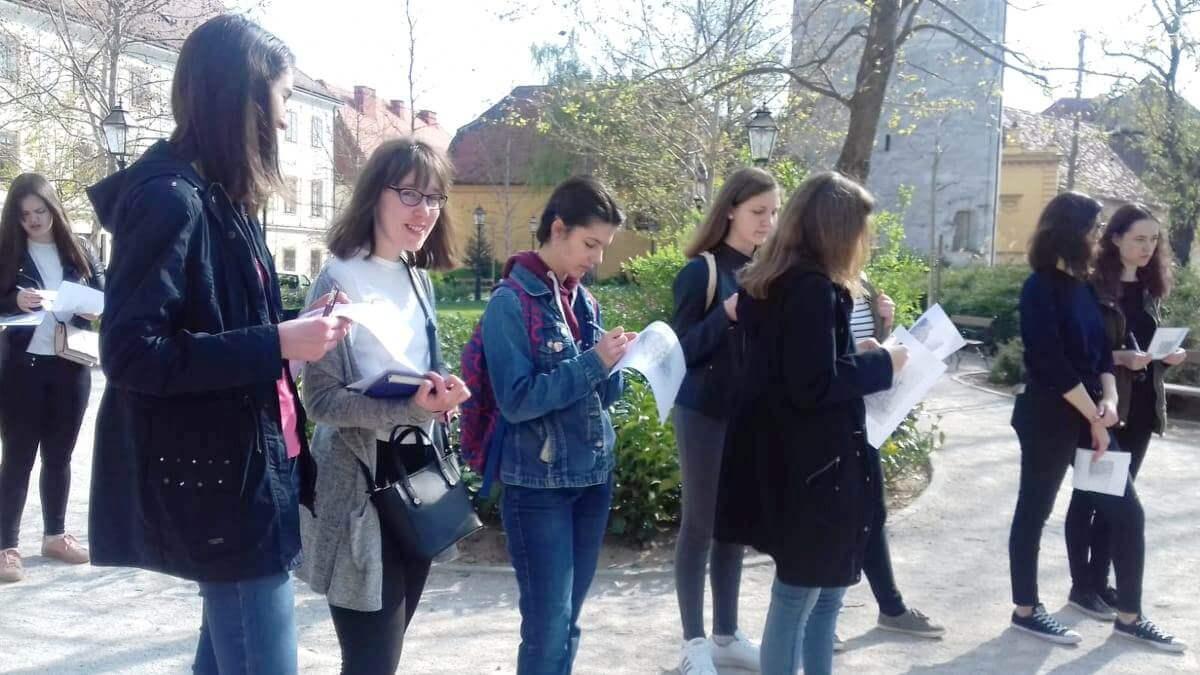 Ženska opća gimnazija Družbe sestara milosrdnica_8