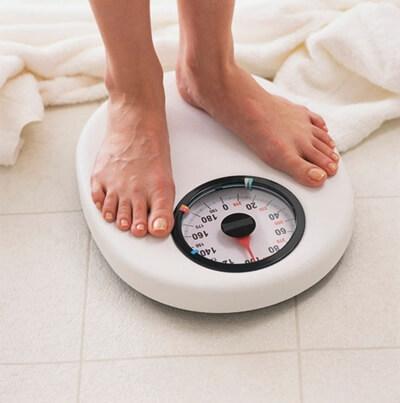 Par savjeta za zdravo mršavljenje