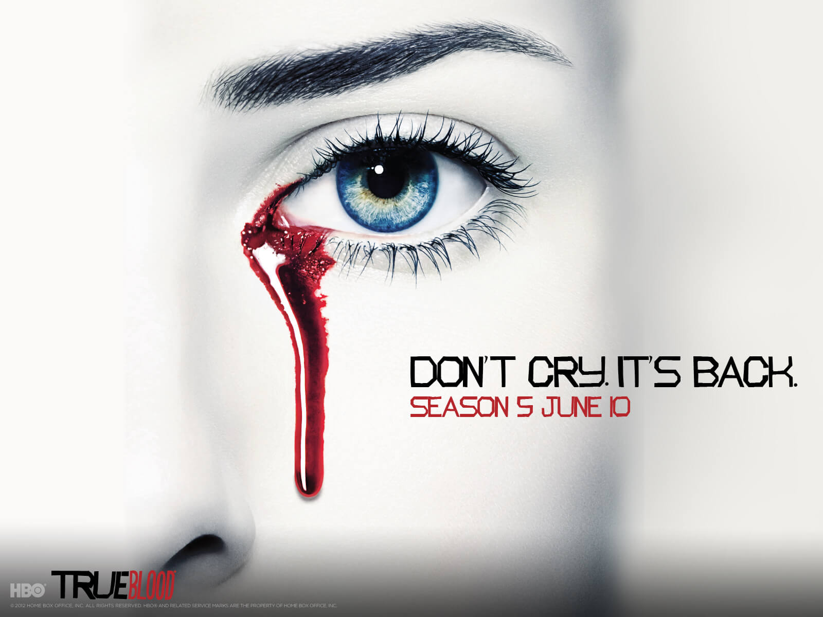 True Blood: Sookie Stackhouse se vratila!
