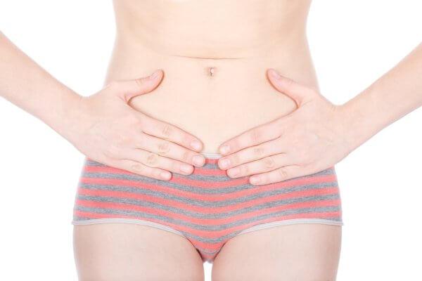 Zabrinavajući broj djevojaka odgađa odlazak ginekologu: Kada obaviti prvi pregled?