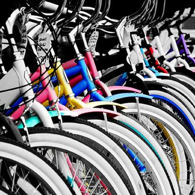 3 savjeta za kupnju novog bicikla