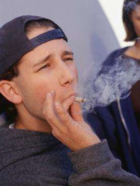Najčešće zablude o marihuani u koje vjerujemo