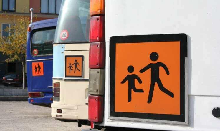 Važna obavijest za srednjoškolce: Evo tko je dužan ispuniti novu potvrdu za sufinancirani prijevoz