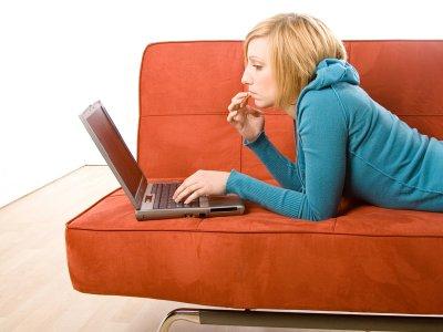 Korisni savjeti za traženje posla putem interneta