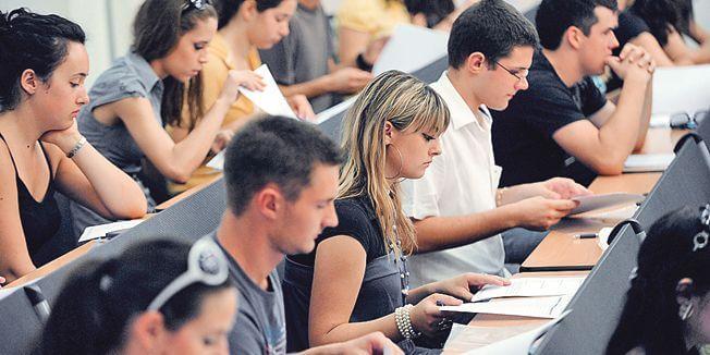 Brucoških mjesec dana: Menza je sveti gral studiranja, a stariji studenti ne smatraju vas nesposobnim parazitima