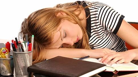 Koliko možete preživjeti bez spavanja?