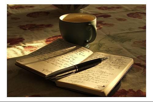 Dnevnik jedne brucošice: Zbogom domska sobice