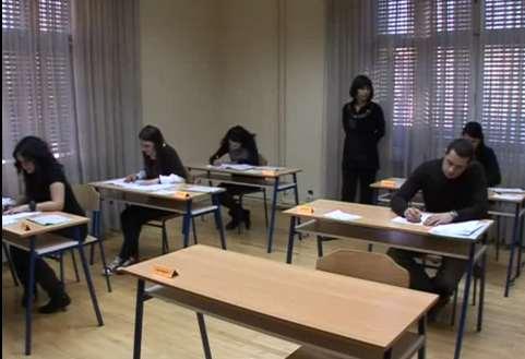 Pripreme za maturu: Privatno ili u školi