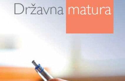 Na besplatnim pripremama maturante će podučavati studenti zagrebačkih fakulteta