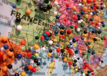 Objavljen Erasmus natječaj, još više studenata ima priliku otići van
