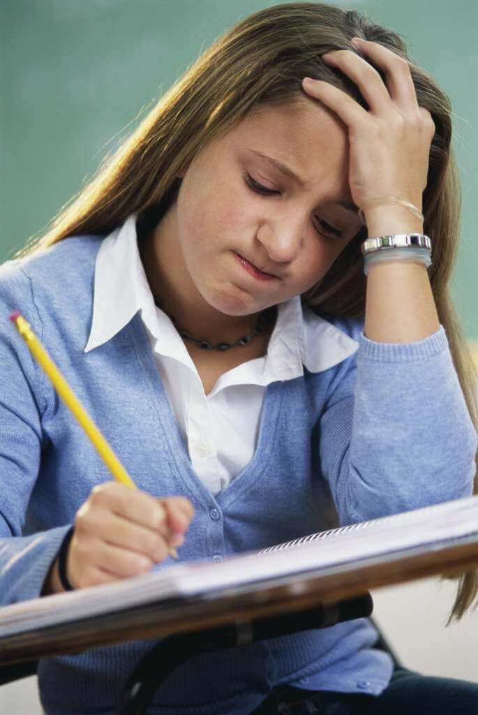 Učenici vs. profesori: nezaključivanje ocjena na polugodištu