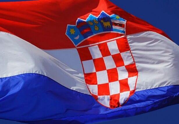 Otkrijte koje je 'najpatriotskije' ime i prezime u Hrvatskoj