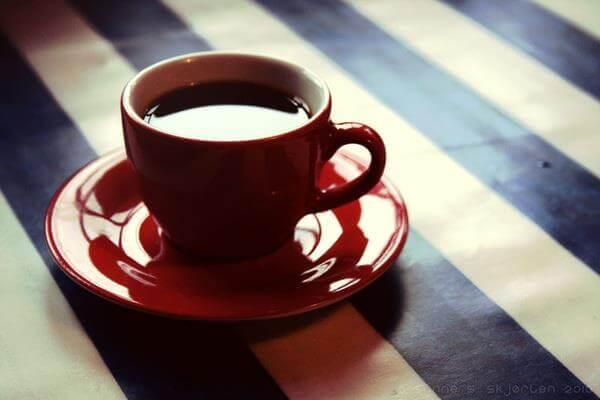 Otkrijte koliko vas kave može ubiti