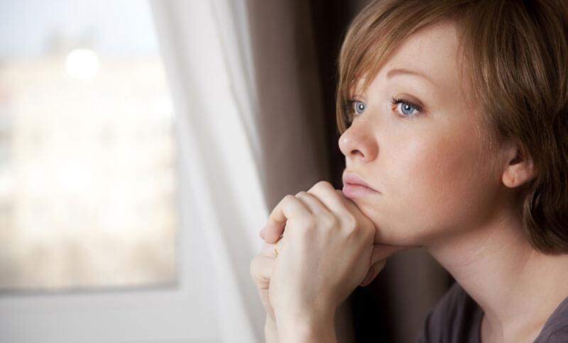 Psihički i fizički trikovi za podizanje samopouzdanja
