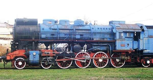 Strojovođe prijete zaustavljanjem vlakova: Ispunite zahtjeve profesora
