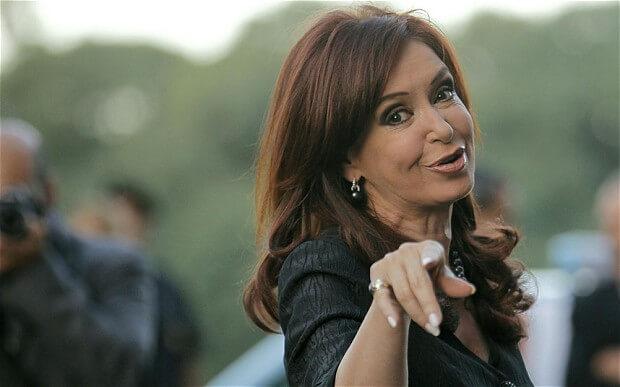 U Argentini na sljedeće izbore izlaze i 16-godišnjaci