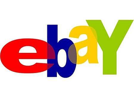 Deset najbizarnijih aukcija na e-Bayu