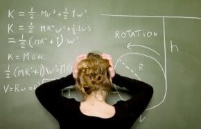 Analiza ispita iz matematike na državnoj maturi: 'Država treba pooštriti kriterije prolaznosti'