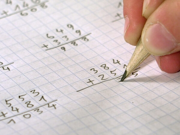 Medicinska škola bez matematike i engleskog jezika