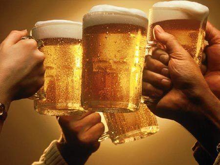 Dobre vijesti za pivopije: Pivo poboljšava kognitivne funkcije