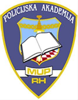 Skandal na Policijskoj akademiji: Plagirano dvadesetak diplomskih radova u zadnje četiri godine